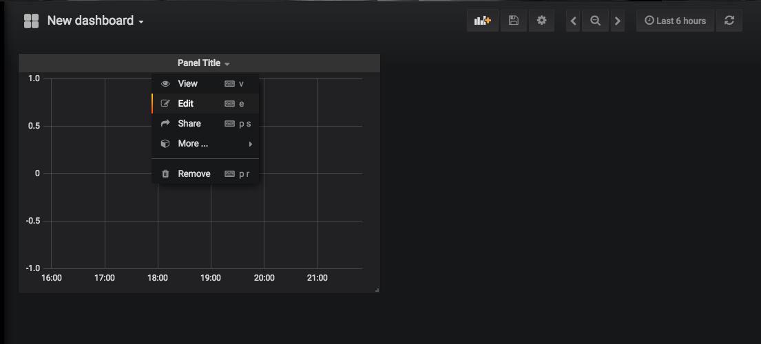 add-dashboard